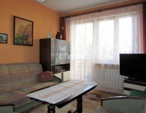 Mieszkanie do wynajęcia, Rzeszów Kmity, 40 m²