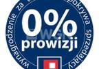 Działka na sprzedaż, Strażów, 6300 m²   Morizon.pl   4679 nr3