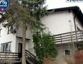 Dom na sprzedaż, Łańcut Grunwaldzka, 268 m²