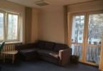Morizon WP ogłoszenia | Mieszkanie na sprzedaż, Warszawa Śródmieście, 66 m² | 3450