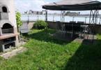 Morizon WP ogłoszenia | Mieszkanie na sprzedaż, Warszawa Mokotów, 86 m² | 7141