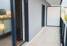 Mieszkanie na sprzedaż, Warszawa Mokotów, 70 m²