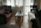 Morizon WP ogłoszenia | Mieszkanie na sprzedaż, Warszawa Bielany, 42 m² | 3452