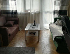 Mieszkanie na sprzedaż, Warszawa Bielany, 42 m²