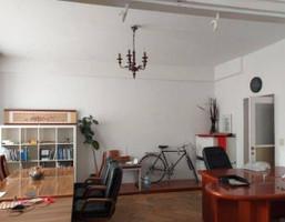 Morizon WP ogłoszenia | Mieszkanie na sprzedaż, Warszawa Ochota, 73 m² | 7155