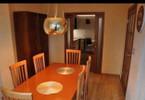 Morizon WP ogłoszenia | Mieszkanie na sprzedaż, Warszawa Ochota, 122 m² | 5301