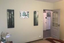 Mieszkanie na sprzedaż, Warszawa Wola, 66 m²
