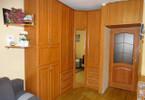 Morizon WP ogłoszenia | Mieszkanie na sprzedaż, Warszawa Ochota, 44 m² | 0083