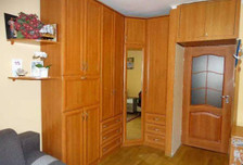 Mieszkanie na sprzedaż, Warszawa Ochota, 44 m²