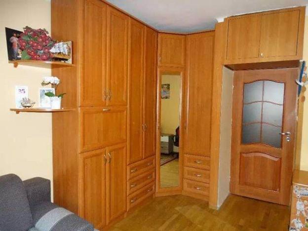Morizon WP ogłoszenia   Mieszkanie na sprzedaż, Warszawa Ochota, 44 m²   0083