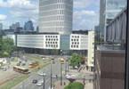 Morizon WP ogłoszenia | Mieszkanie na sprzedaż, Warszawa Mokotów, 48 m² | 9847