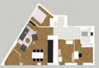 Morizon WP ogłoszenia | Mieszkanie na sprzedaż, Warszawa Mokotów, 75 m² | 3331