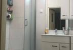 Mieszkanie na sprzedaż, Warszawa Śródmieście, 66 m²   Morizon.pl   7490 nr6