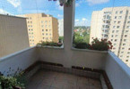 Morizon WP ogłoszenia | Mieszkanie na sprzedaż, Warszawa Żoliborz, 74 m² | 0008