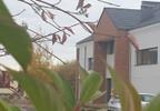 Dom na sprzedaż, Rokietnica wysoki standard, GARAŻ, 130 m²   Morizon.pl   9541 nr12