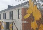 Dom na sprzedaż, Rokietnica wysoki standard, GARAŻ, 130 m²   Morizon.pl   9541 nr7