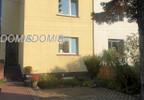 Biuro na sprzedaż, Poznań Jeżyce, 178 m²   Morizon.pl   9644 nr14