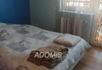 Mieszkanie na sprzedaż, Rokietnica os.Kalinowe, 53 m² | Morizon.pl | 6405 nr6