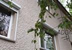 Dom na sprzedaż, Poznań Grunwald, 246 m² | Morizon.pl | 3321 nr6