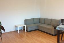 Mieszkanie na sprzedaż, Poznań Nowe Winogrady Północ, 47 m²