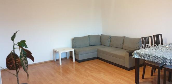 Morizon WP ogłoszenia | Mieszkanie na sprzedaż, Poznań Nowe Winogrady Północ, 47 m² | 2746