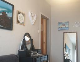 Morizon WP ogłoszenia | Mieszkanie na sprzedaż, Poznań Grunwald Południe, 67 m² | 5332