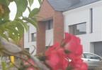 Dom na sprzedaż, Rokietnica wysoki standard, GARAŻ, 130 m²   Morizon.pl   9541 nr10
