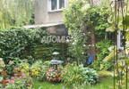 Dom na sprzedaż, Poznań Grunwald, 246 m² | Morizon.pl | 3321 nr19