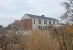 Dom na sprzedaż, Rokietnica wysoki standard, GARAŻ, 130 m²   Morizon.pl   9541 nr5