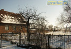 Działka na sprzedaż, Orzeszkowo Michałowo, 3892 m² | Morizon.pl | 9029 nr3