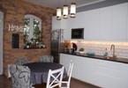 Morizon WP ogłoszenia | Mieszkanie na sprzedaż, Poznań Wilda, 74 m² | 5094