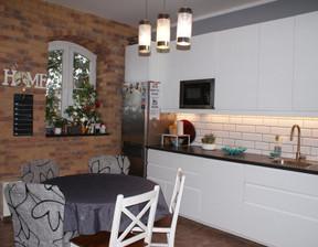 Mieszkanie na sprzedaż, Poznań Wilda, 74 m²