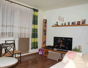 Mieszkanie na sprzedaż, Koziegłowy Poznańska, 54 m²