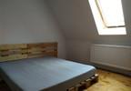Mieszkanie na sprzedaż, Poznań Łazarz, 60 m² | Morizon.pl | 5023 nr12