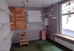 Lokal użytkowy do wynajęcia, Poznań Stare Miasto, 16 m² | Morizon.pl | 9600 nr3
