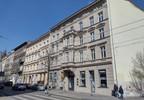 Kawalerka do wynajęcia, Poznań Stare Miasto, 23 m² | Morizon.pl | 6272 nr21