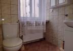 Mieszkanie do wynajęcia, Poznań Jeżyce, 50 m² | Morizon.pl | 0593 nr14