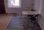 Mieszkanie do wynajęcia, Poznań Wilda, 40 m² | Morizon.pl | 1834 nr8