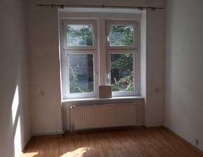 Mieszkanie do wynajęcia, Poznań Jeżyce, 48 m²