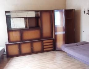 Mieszkanie do wynajęcia, Poznań Ostrów Tumski-Śródka-Zawady-Komandoria, 93 m²