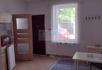 Mieszkanie do wynajęcia, Poznań Wilda, 40 m² | Morizon.pl | 1834 nr9