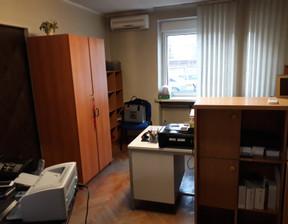 Biurowiec do wynajęcia, Poznań Łazarz, 47 m²