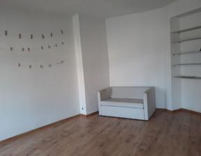Kawalerka do wynajęcia, Poznań Ostrów Tumski-Śródka-Zawady-Komandoria, 43 m²
