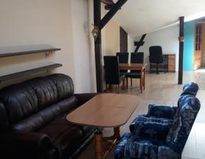 Mieszkanie do wynajęcia, Poznań Wilda, 48 m²
