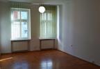 Biuro do wynajęcia, Poznań Chwaliszewo, 120 m² | Morizon.pl | 5875 nr3