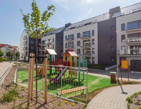 Mieszkanie na sprzedaż, Poznań Strzeszyn, 88 m²