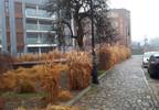 Mieszkanie do wynajęcia, Poznań Chwaliszewo, 42 m² | Morizon.pl | 7788 nr19