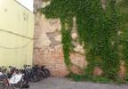 Mieszkanie do wynajęcia, Poznań Wilda, 55 m²   Morizon.pl   4889 nr18