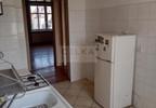 Mieszkanie do wynajęcia, Poznań Wilda, 55 m²   Morizon.pl   4889 nr13