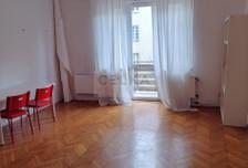 Mieszkanie do wynajęcia, Poznań Łazarz, 90 m²